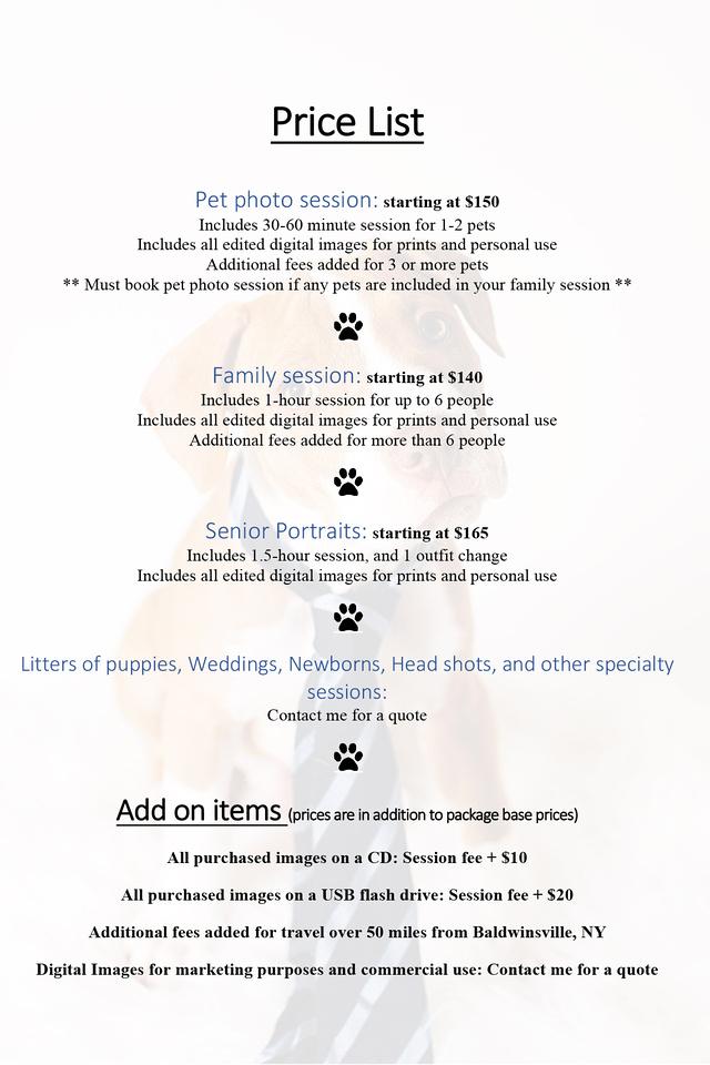 Price_List_Jan_2021